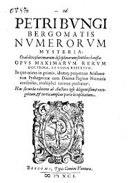 numerology wikipedia