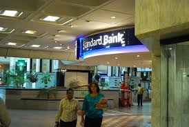 outlet ladari on line africa banking market business post nigeria