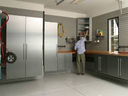metal garage storage cabinet plan railing stairs and kitchen image of durable metal garage storage cabinet