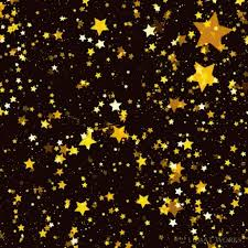 pattern animated gif star animation gif star animation discover share gifs