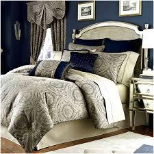 Custom Made Comforters Custom Made Bedspreads And Comforters Home Design U0026 Remodeling Ideas