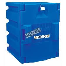 Plastic Storage Cabinet Acid Storage Cabinets Plastic Storage Cabinet