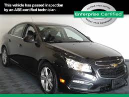 used chevrolet cruze for sale in philadelphia pa edmunds
