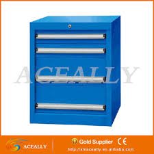 Tool Cabinet On Wheels by Tool Cabinet Factory Tool Cabinet Factory Suppliers And