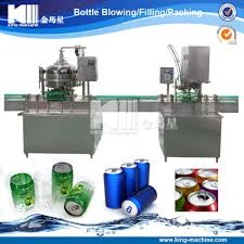 small beer filling machine small beer filling machine suppliers