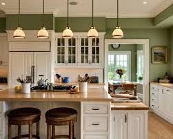 ideas for kitchen walls 15 green kitchen cabinets design photos ideas inspiration green