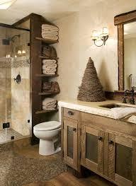 Farmhouse Bathroom Ideas Brown Bathroom Ideas Cool Farmhouse Bathroom Remodel Ideas Green