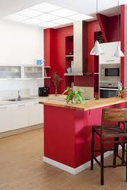 farbe küche uncategorized kuche wandfarbe rot kuche wandfarbe rot