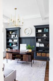 11 home office room design q12sb 9034