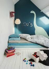 bedroom mesmerizing modern diy dinosaur bedroom ideas dinosaur large size of bedroom mesmerizing modern diy dinosaur bedroom ideas dinosaur room toddler awesome diy