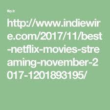 best 25 best netflix movies 2017 ideas on pinterest xmas movies