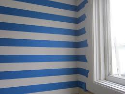 Boys Rooms Painting Ideas Imanada Paint Room For Bedroom Comely - Easy bedroom painting ideas