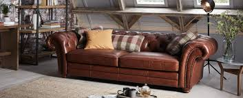 Dfs Chesterfield Sofa Chesterfield Sofas Dfs Ireland