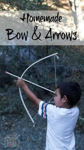 best 25 kids bow and arrow ideas on pinterest bow and arrow