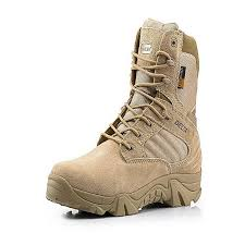 buy boots pakistan buy syc brown army boots shoes for at best price in