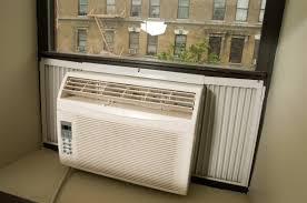 Small Window Ac Units Most Common Problems In Installing A Window Air Conditioner Home