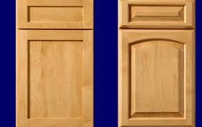 chakra cabinet refinishing tags kitchen door cabinets best