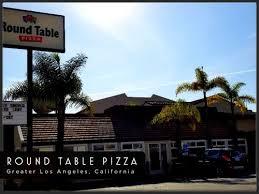 round table hermosa beach round table pizza reviews hermosa beach california skyscanner