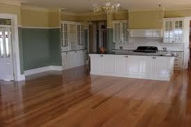 tasmanian oak hardwood floors kitchen pendants