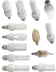 common light bulb types different types of cfl light bulbs light bulb