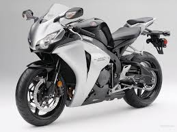 honda cbr sports bike 10 fast and furious sports bikes