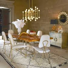 Mid Century Style Home by Modern Lighting Mid Century Style Home Ideas Interior Design