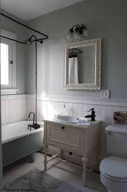 bungalow bathroom ideas bathroom japanese bathroom design modern bathroom ideas 2015