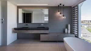 bathroom ideas nz of the crop nkba announces best kitchen and bathroom for