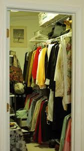 60 sq feet busy bee organizing master closet reorganization
