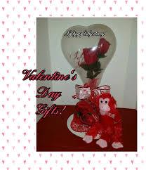 valentine u0027s day gifts valentinesdaygift stuffedballon