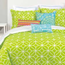 45 best lime green duvet cover images on pinterest green duvet