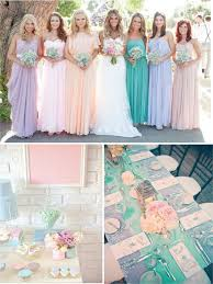 Sangria Colored Wedding Decorations 9 Best Vintage Wedding Sara Images On Pinterest