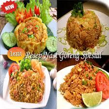 cara membuat nasi goreng ayam dalam bahasa inggris 59 resep nasi goreng spesial app ranking and store data app annie