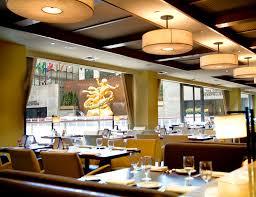 Summer Garden Bar - outdoor restaurant nyc summer garden u0026 bar rockefeller center
