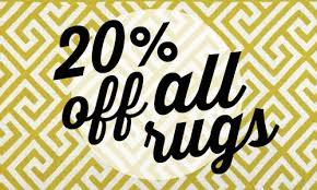 Area Rugs Home Decorators Home Decorators Collection 20 Off All Rugs Free Shipping