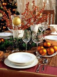 weding dining room table centerpieces home decorations