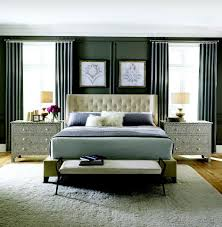 Redo Home Design Nashville by Pierce U0026 Company Home Facebook