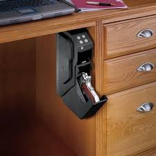 hidden storage solutions hidden gun storage solutions that are cool and practical guns