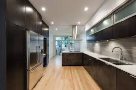 Interior Design Kitchens 2014 by Kitchen Design Kitchen Renovations And New Build Kitchens