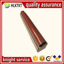 online buy wholesale konica minolta bizhub c652 from china konica