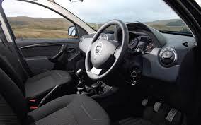 renault sandero interior dacia duster laureate 2013 interior u2013 front seat driver