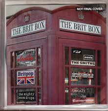 100 brit box britbox android apps on google play the