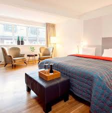 hotel skt petri copenhagen denmark 145 hotel reviews tablet
