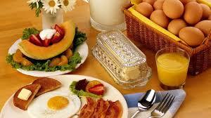 breakfast photography hd wallpaper 1920x1080 37654 hd wallpapers