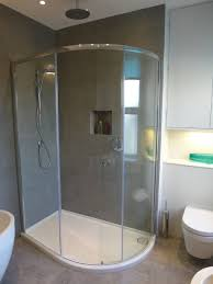 fully fitted bathrooms prices destroybmx com cost of vinyl floor tiles