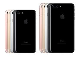 apple iphone black friday sale apple iphone 7 and iphone 7 plus black friday deals 2016 wiknix