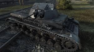 world of tanks tier 10 light tanks wot vk 16 02 leopard ru server milkys skin 10 kills ensk