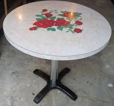Pedestal Table Base For Glass Top Pedestal Table Base For Glass Top Smooth Base