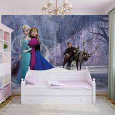 disney frozen elsa anna photo wallpaper mural 1632wm photo disney frozen elsa anna photo wallpaper mural 1632wm photo wallpaper murals catalogue consalnet partner portal