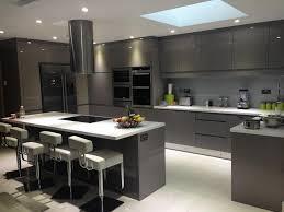Ikea Kitchens Designs by European Kitchens Designs